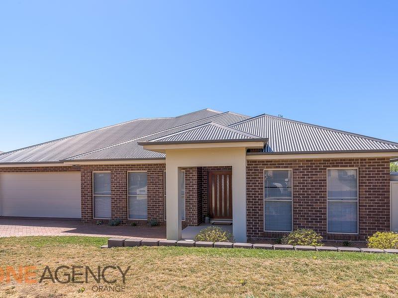 28 Emerald Street, Orange, NSW 2800