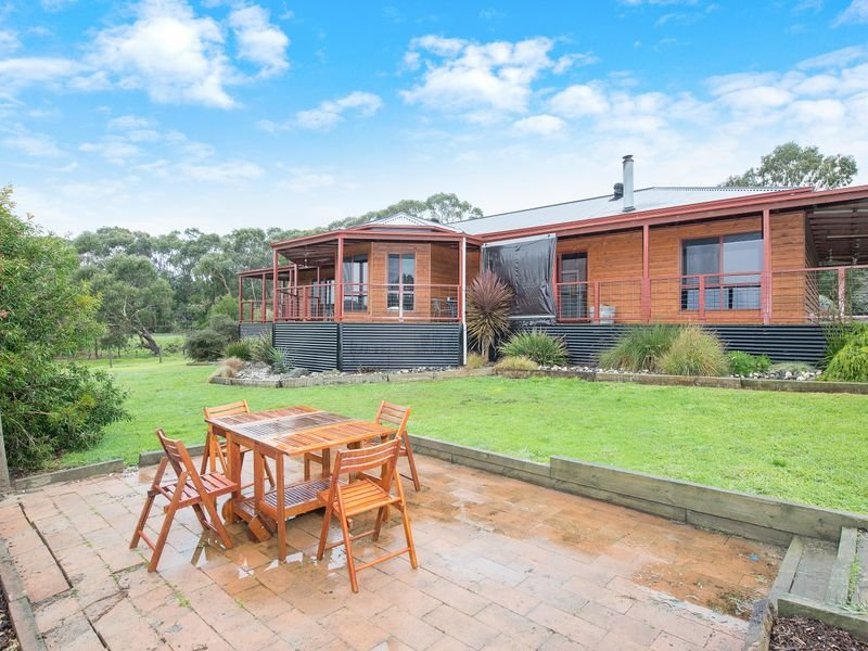 20 Bushbys Road, Barongarook, Vic 3249