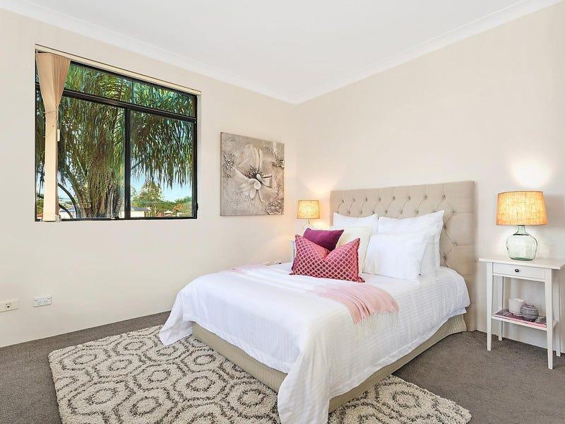 5/34-38 Melvin Street, Beverly Hills, NSW 2209