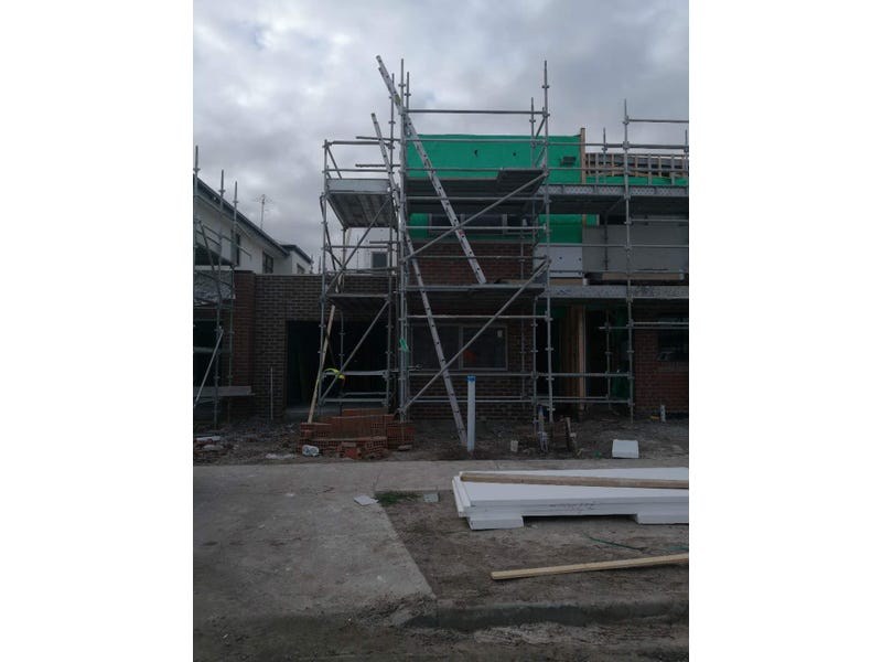 Lot 2 Seeber Street, Epping, Vic 3076