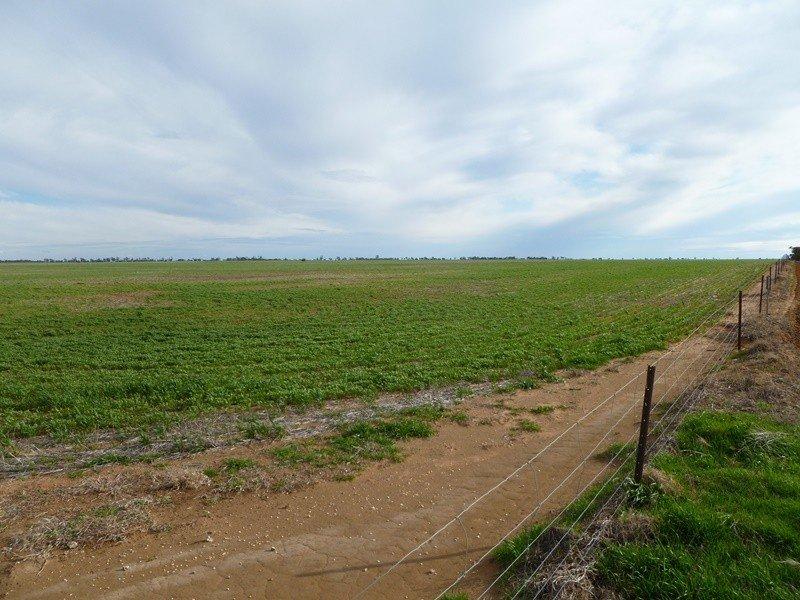 Boundary Road, Tarranyurk, Vic 3414