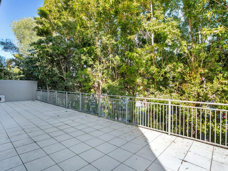 2/7-9 Parry Street, Tweed Heads South, NSW 2486