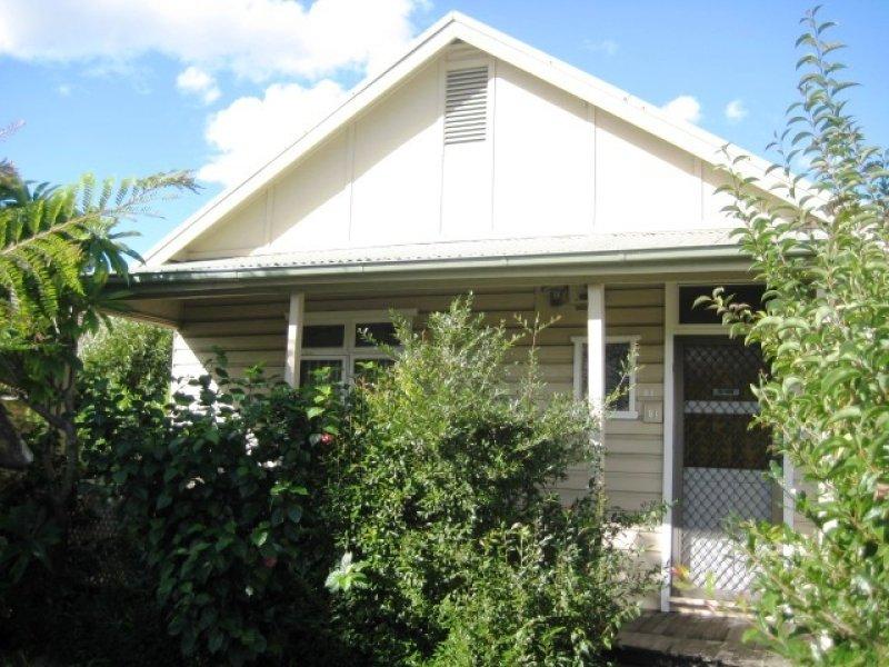 81 Woodville Road, Granville, NSW 2142