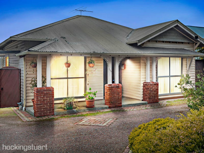 162 Hudsons Road, Spotswood, Vic 3015