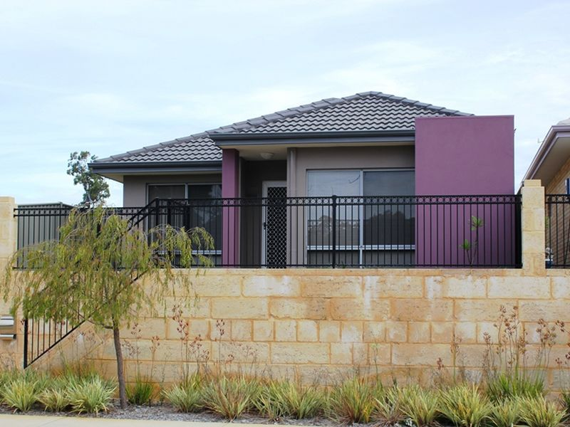 5 Brentford Parade, Wellard
