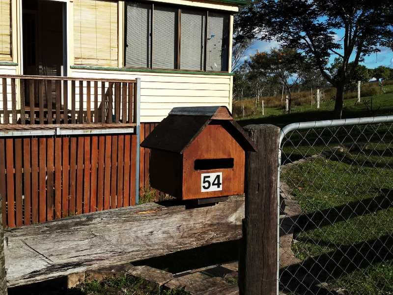 54 Trout Road, The Dawn, Qld 4570