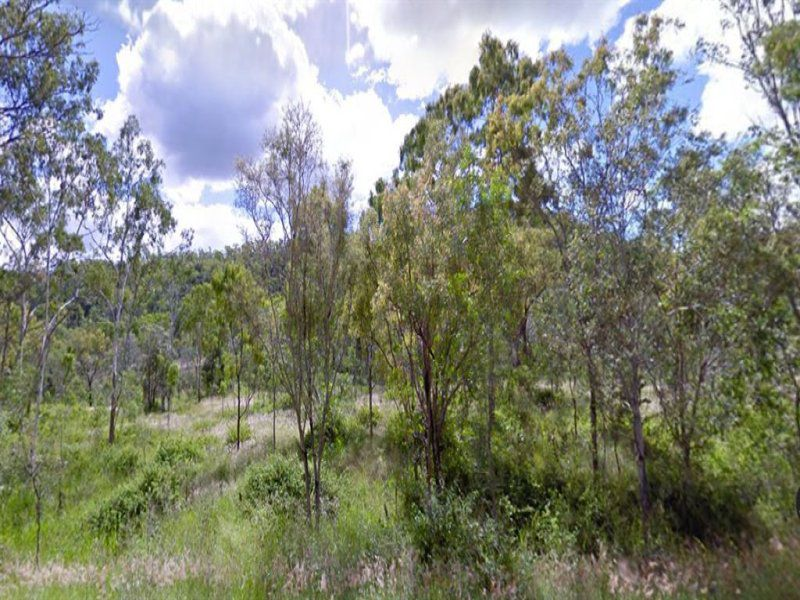 50109 Burnett Highway, Trotter Creek, Qld 4714