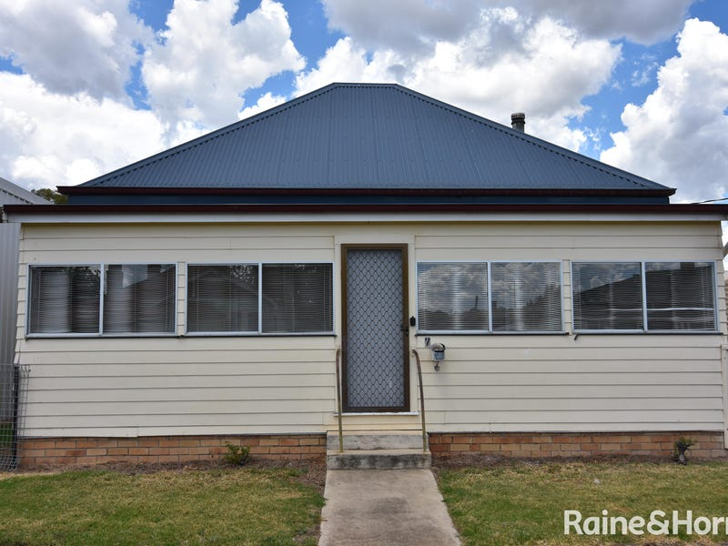 7 Post Office Street, EMMAVILLE,, Glen Innes, NSW 2370