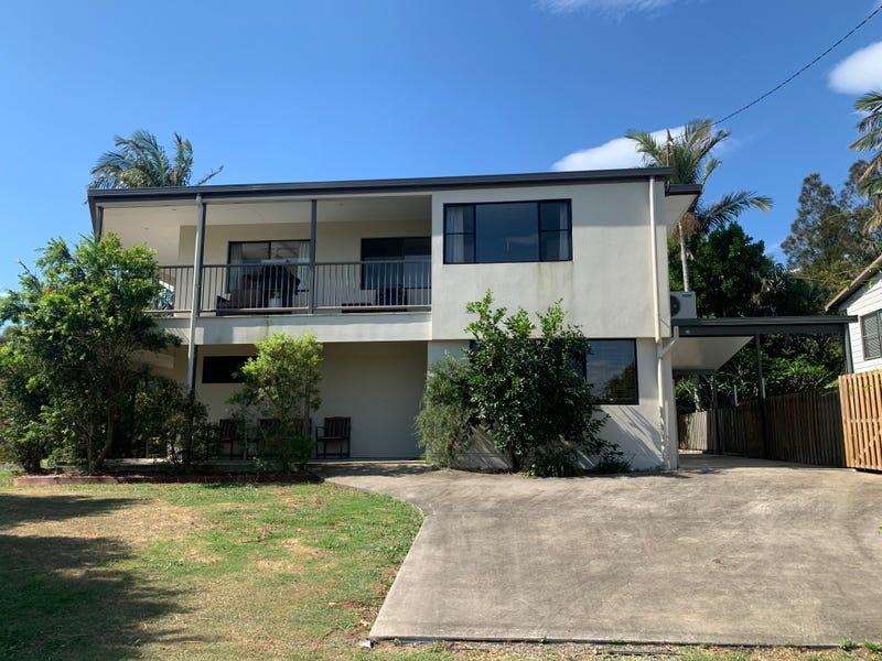 7 Yamba Street, Palmers Island, NSW 2463