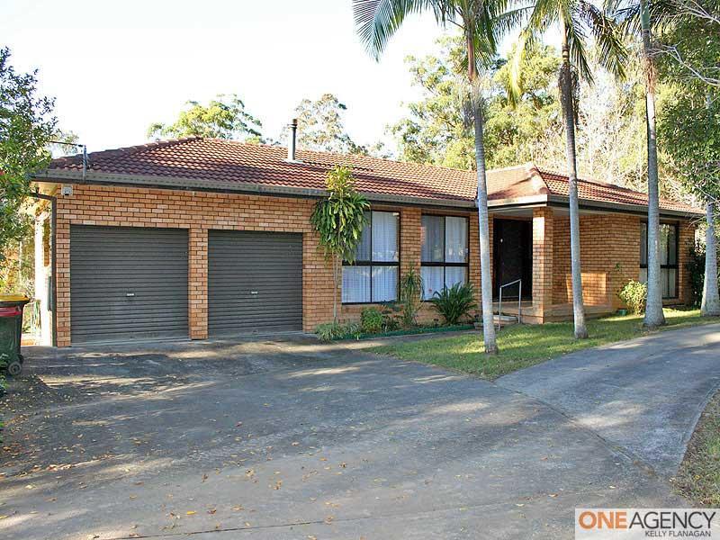 38 Lika Drive, South Kempsey, NSW 2440