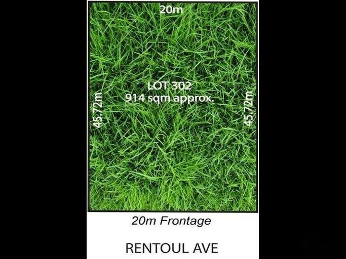 7  Rentoul Avenue, Netherby, SA 5062