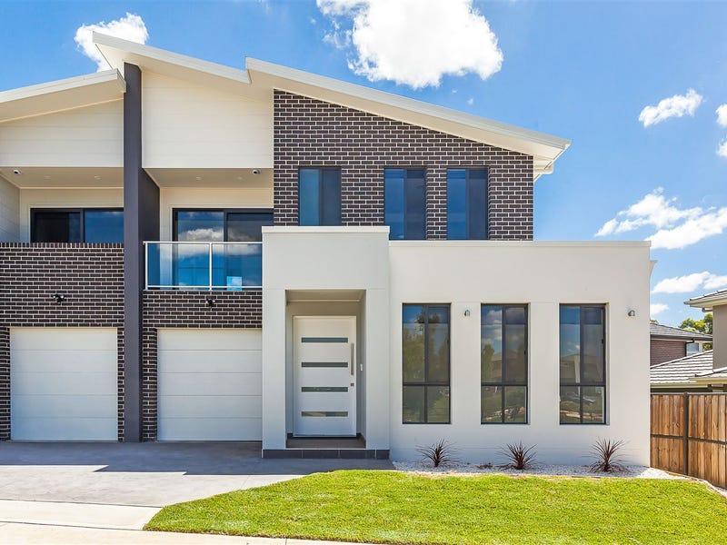 109A Cadda Ridge Drive, Caddens, NSW 2747