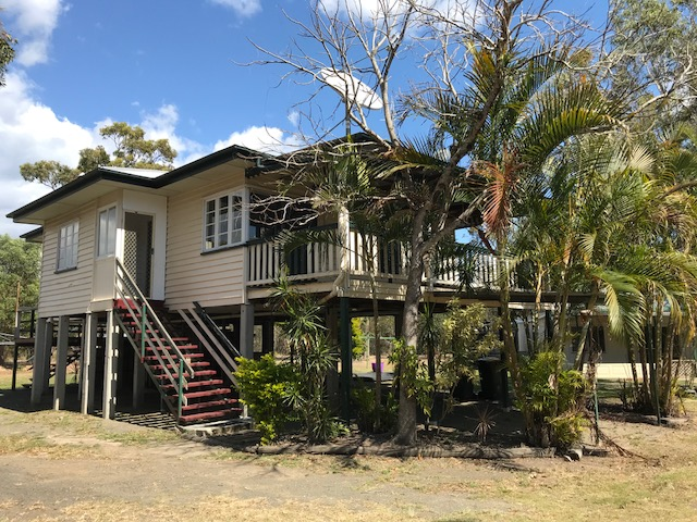 2-8 Keith Street, Burrum River, Qld 4659