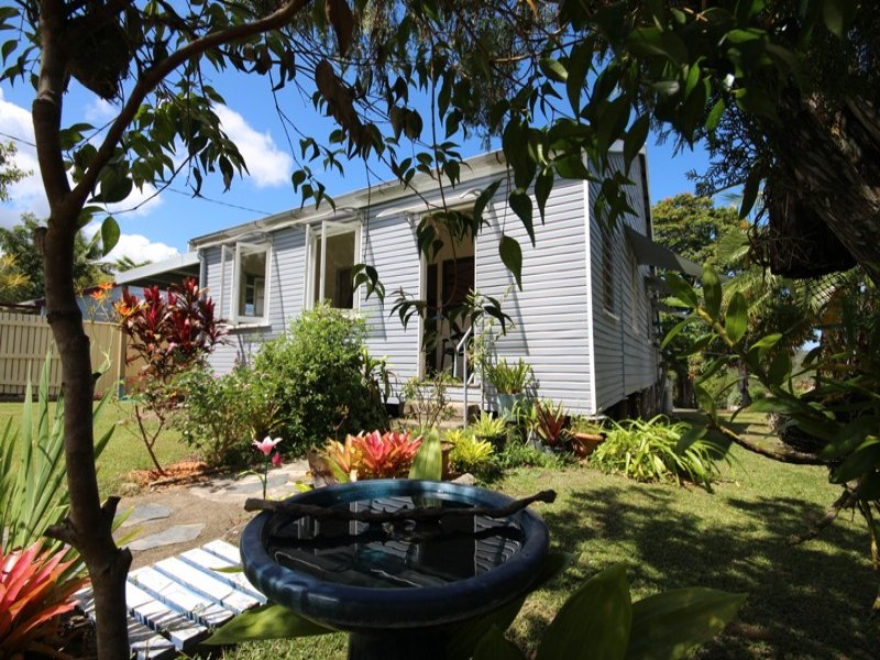 Address available on request, Mount Molloy, Qld 4871