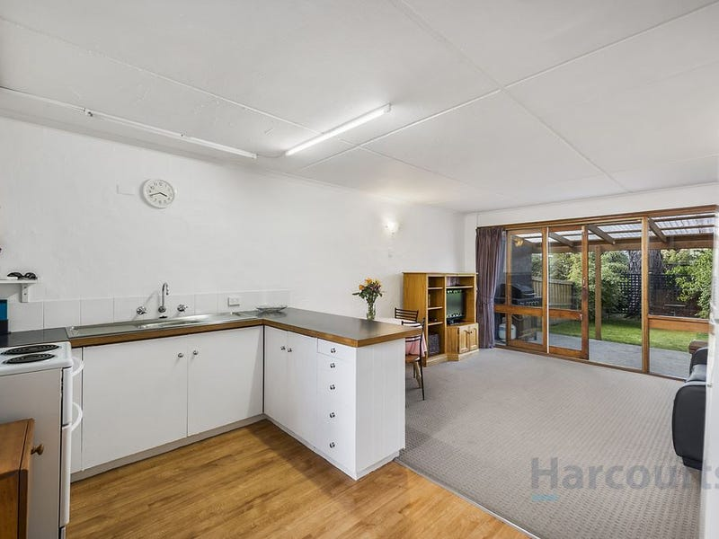 4/15 Hazell Street, Blackmans Bay, Tas 7052