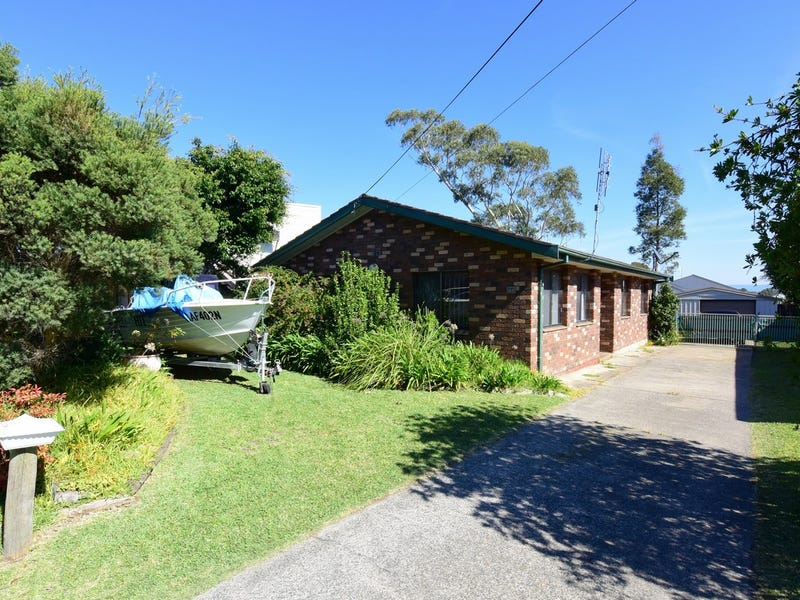 75 The Park Drive, Sanctuary Point, NSW 2540