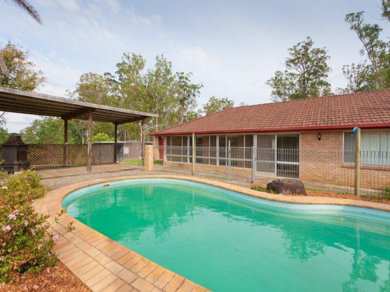 329 Riverbend Road, Kungala, NSW 2460