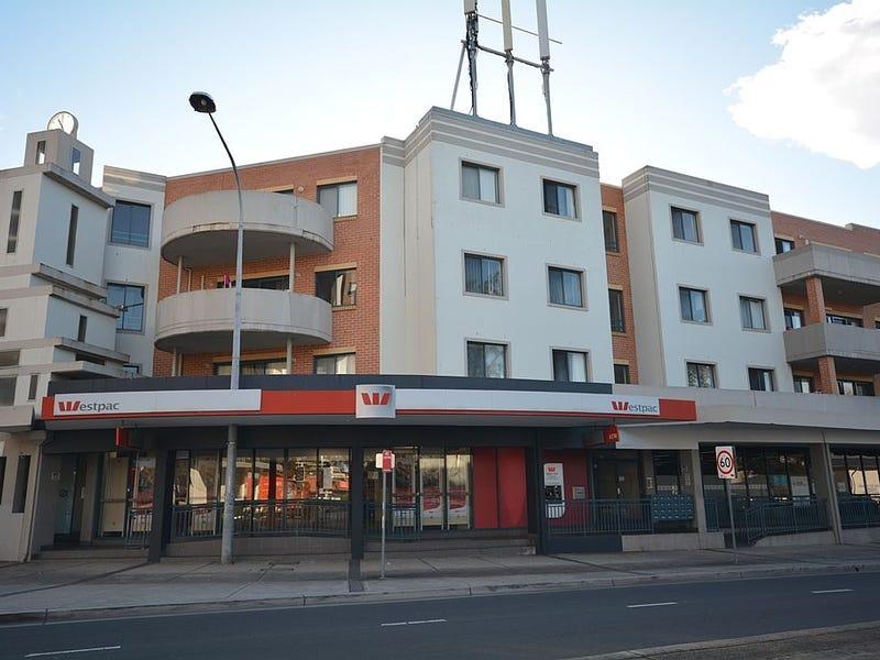 23/285 Merrylands Road, Merrylands, NSW 2160