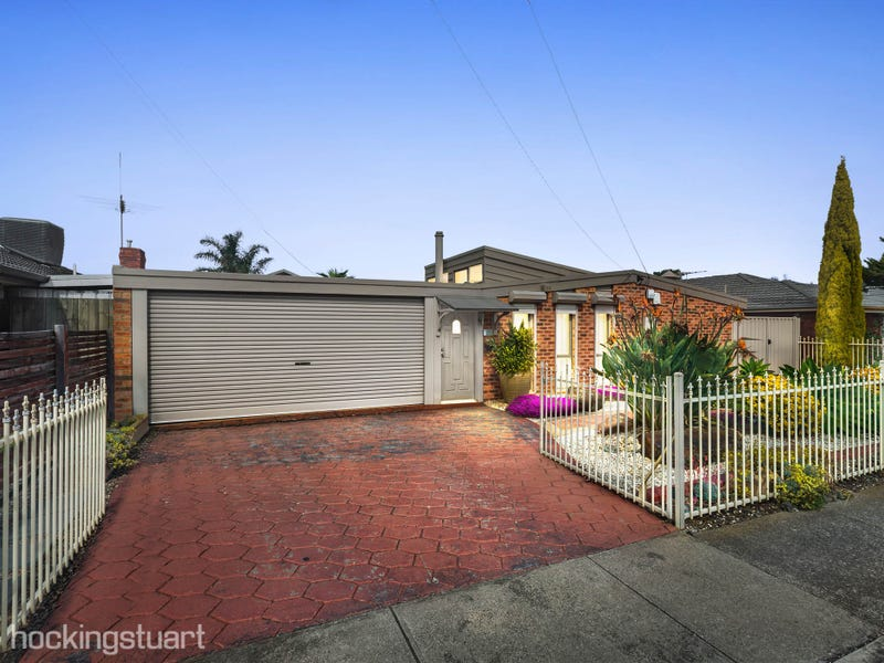 186 Derrimut Road, Hoppers Crossing, Vic 3029
