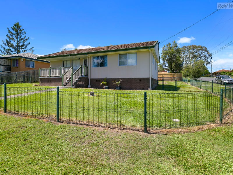 1 Fitchett Street, Goodna, Qld 4300