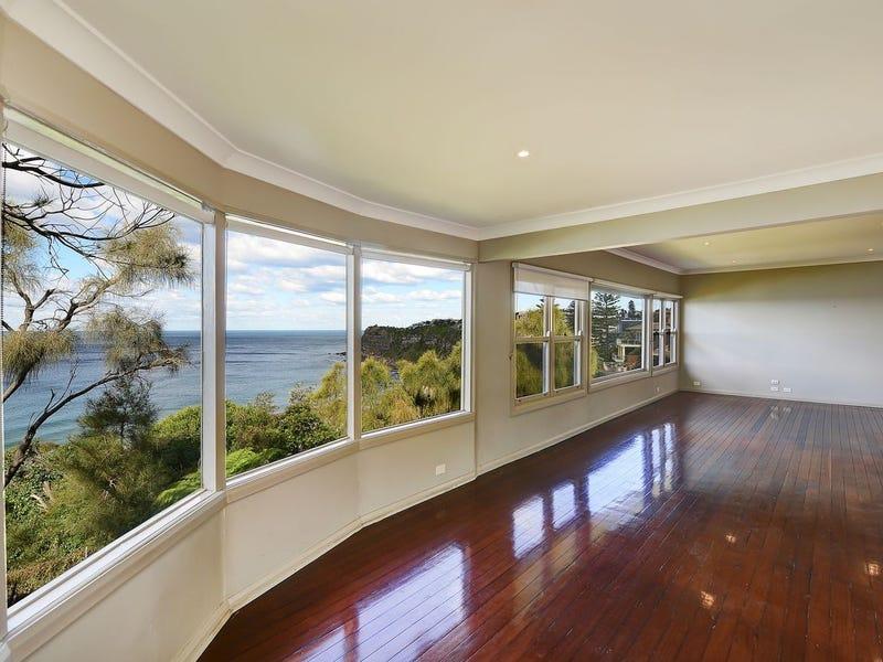 188 Barrenjoey Road, Newport, NSW 2106