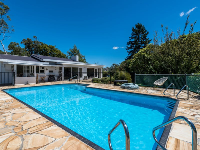 138 Punchbowl Road, Newstead, Tas 7250