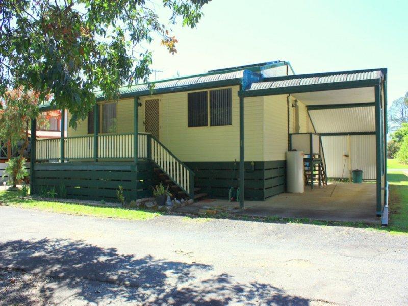 22 Hebbard Drive, Urunga, NSW 2455