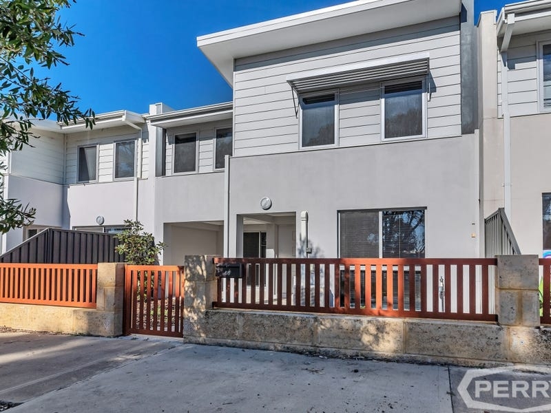 68 Sunday Loop, Mandurah, WA 6210