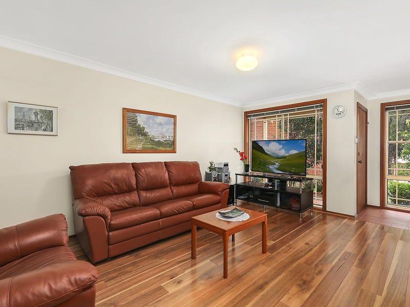7/54 Nowland Street, Seven Hills, NSW 2147
