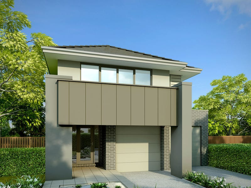 Lot 351 / 40 Sunset Crescent, Grange