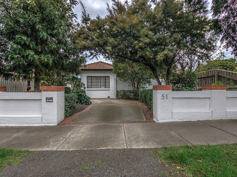 51 Royal Avenue, Essendon North, Vic 3041