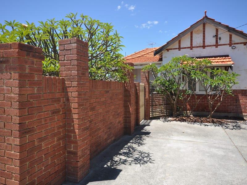 17 Haynes Street, North Perth, WA 6006