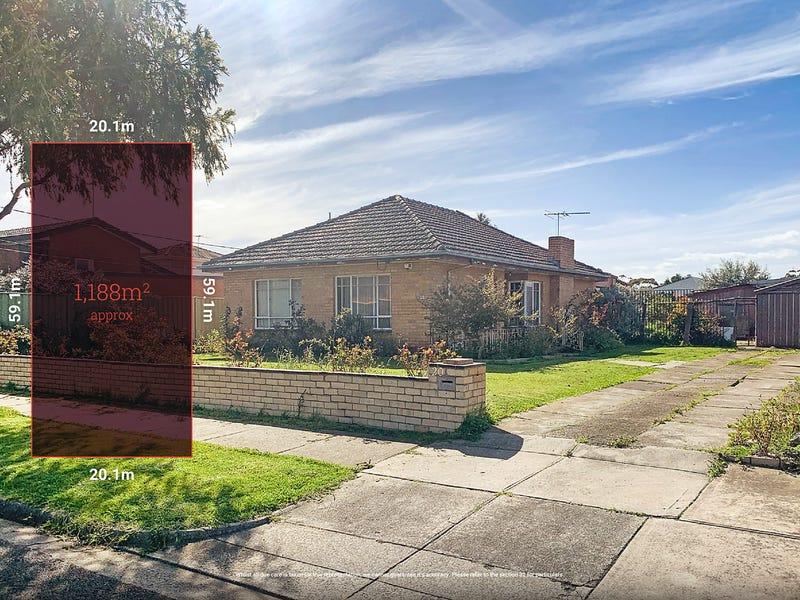 20 Callander Road, Pascoe Vale, Vic 3044