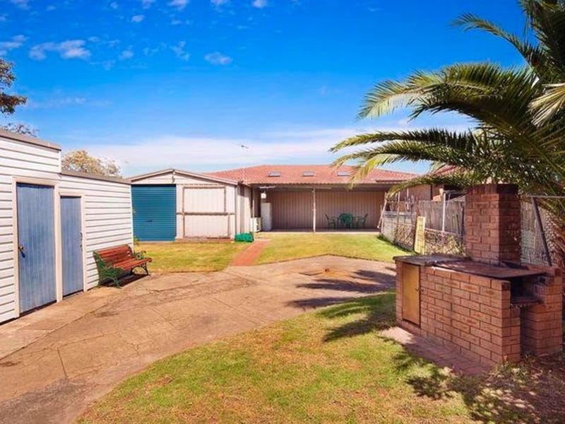78 Holt Road, Sylvania, NSW 2224