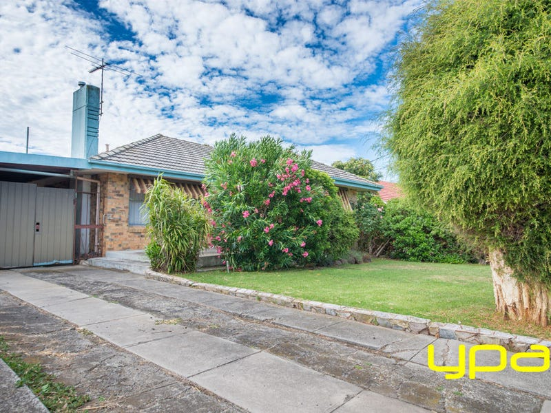 4 Bannister Street, Jacana, Vic 3047