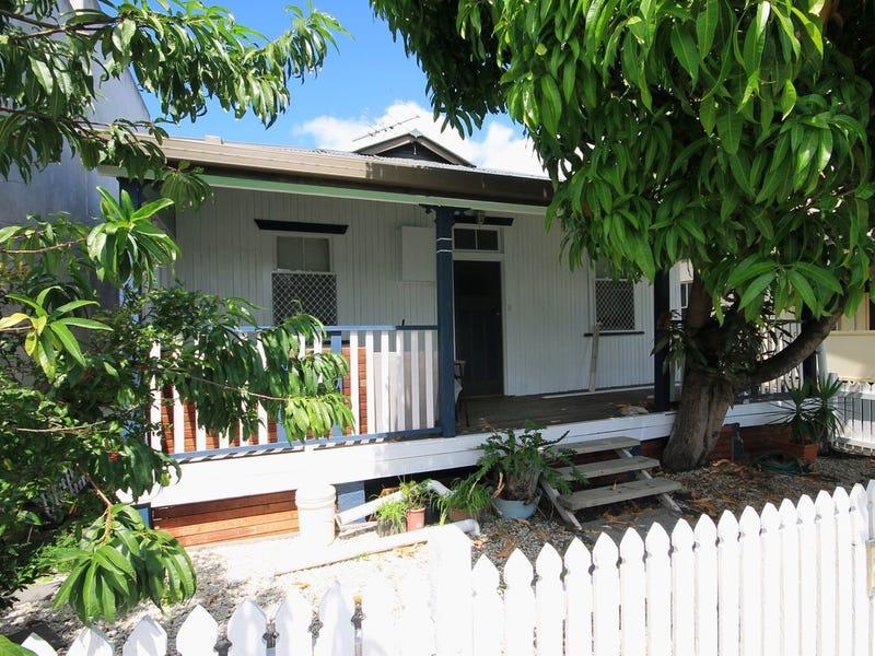 20 Spring Street, South Grafton, NSW 2460