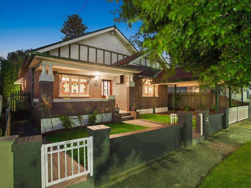 102 Tenterden Road, Botany, NSW 2019