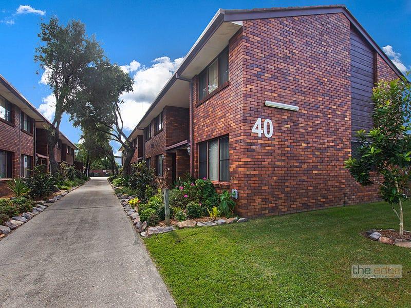 3/40-42 Boultwood Street, Coffs Harbour, NSW 2450