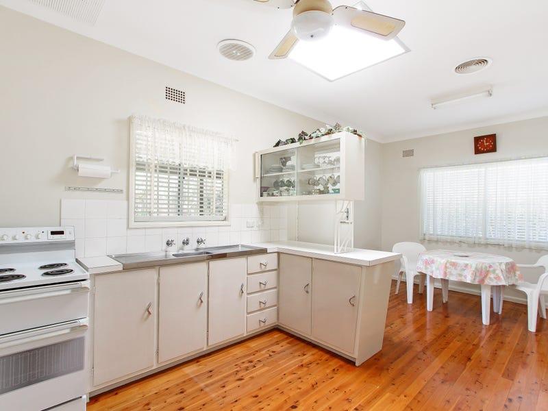 5 Jill Street, Tamworth, NSW 2340