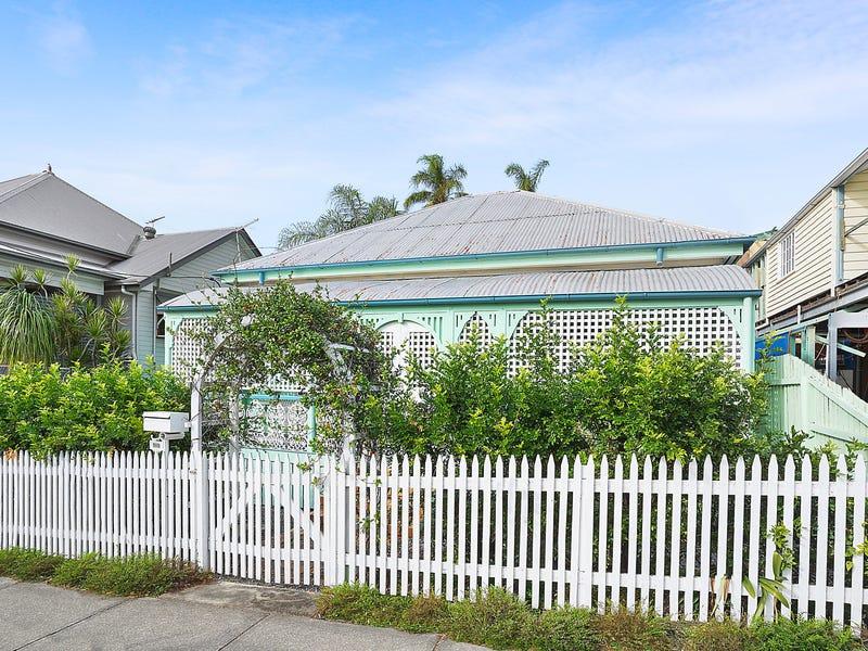38 Llewellyn Street, Kangaroo Point, Qld 4169