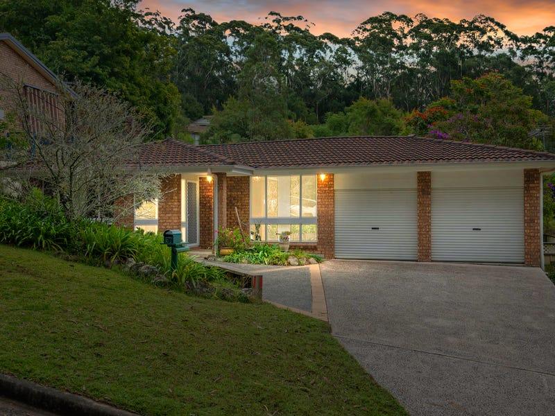 57 Marangani Avenue, North Gosford, NSW 2250