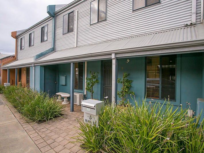 5 Burns Street, North Fremantle, WA 6159