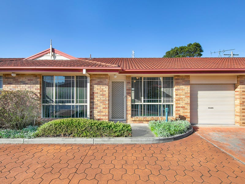 3/2 Teramby Road, Hamilton, NSW 2303