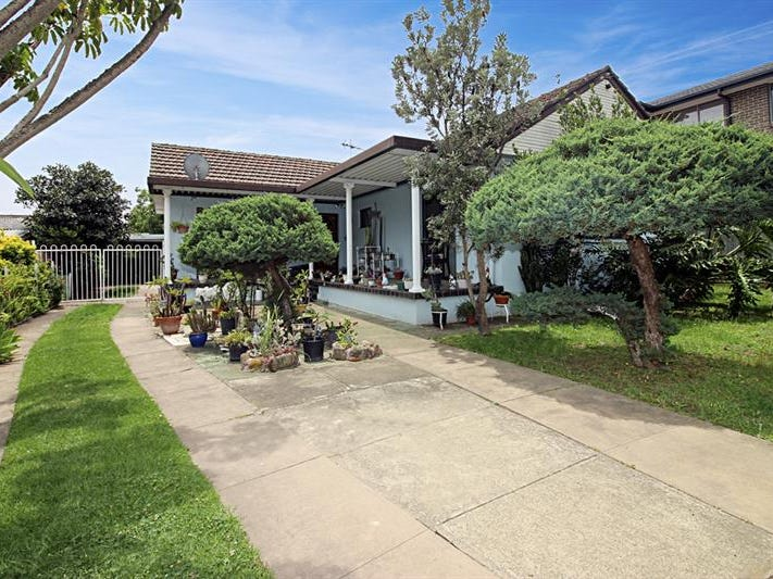 109 Canberra Street, Oxley Park, NSW 2760