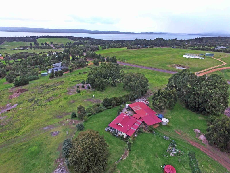 33 Sea Change Close, Denmark, WA 6333