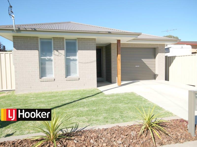 41 Bennett Street, Inverell, NSW 2360