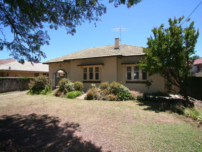 18 Hillsley Avenue, Everard Park, SA 5035