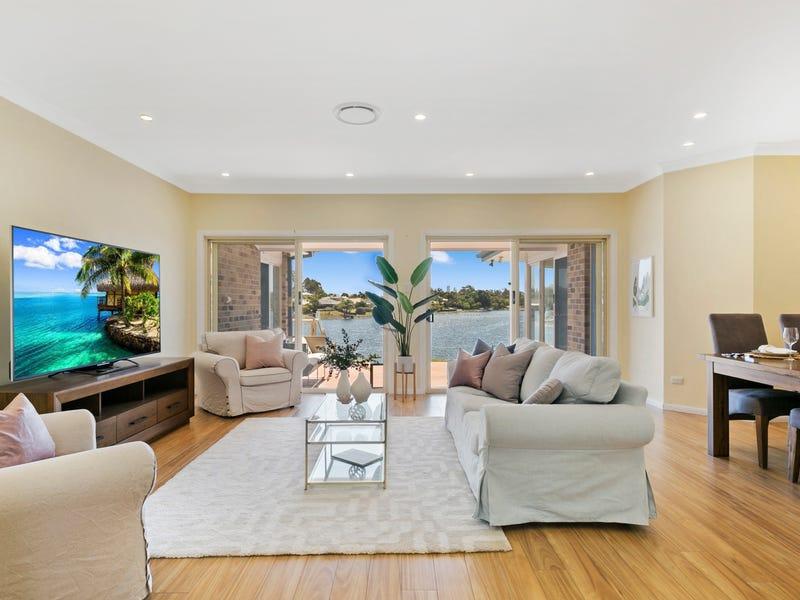 44 Mornington Terrace, Robina, Qld 4226