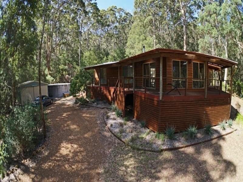 Lot 238 Lights Road, Denmark, WA 6333