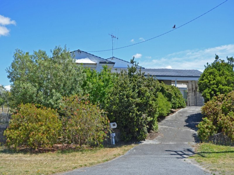66 Mermaid Ave, Emu Point, WA 6330